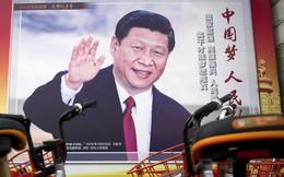 Năm 2018: Tưởng là thời cơ hưởng lợi nhưng Trung Quốc lại gặp vận rủi