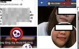 Vụ cô gái ở Lâm Đồng bị sát hại chỉ là tin đồn trên mạng xã hội