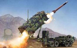 Thổ Nhĩ Kỳ chọn mua cả S-400 và Patriot: Đu dây có ngày ngã đau?