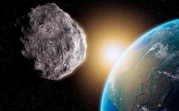 NASA: Tiểu hành tinh sắp bay qua Trái Đất với vận tốc 32.000km/h đúng dịp Giáng sinh