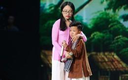 Phương Mỹ Chi gây thất vọng khi hát lại ca khúc giúp cô nổi tiếng, thay đổi cuộc sống cả gia đình