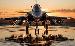 Ấn Độ sẽ tổng lực triển khai S-400, Su-30MKI, tiêm kích Rafale áp sát biên giới Trung Quốc