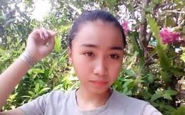 Nữ sinh lớp 10 xinh đẹp mất tích bí ẩn sau khi đi sinh nhật bạn