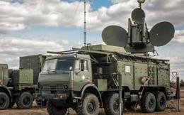 Tướng Mỹ kinh ngạc trước khả năng tác chiến điện tử Nga ở Syria: Chúng ta bị chọc mù rồi!