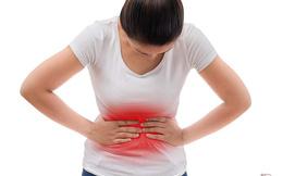 Rối loạn tiêu hóa là gì? Triệu chứng và cách chữa trị bệnh