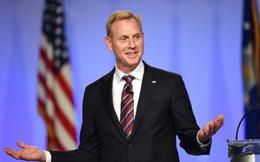 Điều ít biết về nhân vật thay thế Bộ trưởng Quốc phòng Mỹ Mattis
