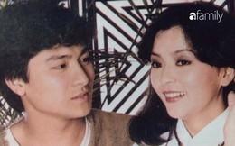 Dương Quá - Cô Long được Kim Dung yêu thích nhất: Mối tình đơn phương 40 năm vẫn khiến Lưu Đức Hoa tự hào
