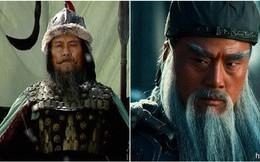 Đại tướng đáng gờm nhất Đông Ngô: 95 tuổi vẫn ra trận, từng đẩy Quan Vũ vào cửa tử
