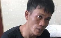 Công an Vĩnh Long bắt giữ thủ phạm gây ra vụ trộm 8 tỷ đồng