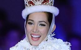 Từ vụ Hoa hậu Quốc tế 2013 phải chạy thận: Chuyên gia cảnh báo 2 yếu tố khiến suy thận sớm