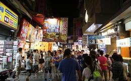 Bộ Ngoại giao: Không có chuyện Đài Loan ngừng cấp thị thực cho toàn bộ du khách VN