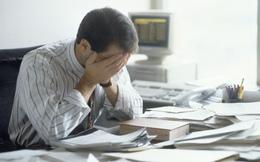 5 lời khuyên giúp đàn ông giảm áp lực trong cuộc sống hiện đại