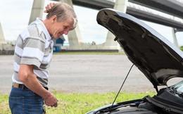 Nếu xe bạn có những âm thanh kỳ lạ sau, đi bảo dưỡng ngay trước khi cùng gia đình du xuân