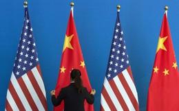 """Chuyên gia Trung Quốc: Trở ngại cho thỏa thuận Mỹ - Trung là """"lòng tham vô đáy"""" của Mỹ"""