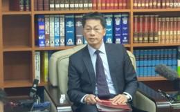 Đài Loan ngưng chương trình visa ưu đãi cho khách Việt Nam vì vụ 152 người nghi bỏ trốn