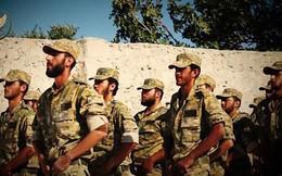 """Thổ Nhĩ Kỳ """"lấn biên"""" Syria, Nga tức tối ra lời đe dọa"""