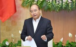 Thủ tướng yêu cầu triển khai ngay các biện pháp bảo hộ công dân Việt Nam tại Ai Cập