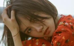"""Phương Ly - hành trình thoát mác """"hotgirl"""", """"em gái Phương Linh"""" tới nữ ca sĩ ra bài nào hit bài đó"""