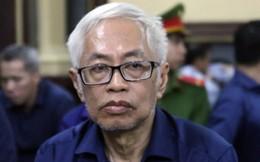 Mánh khóe của cựu sếp Ngân hàng Đông Á trốn thanh tra suốt 10 năm