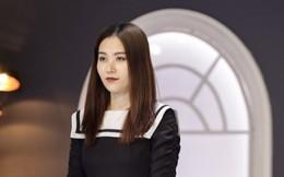 Chị gái đồng tính của Nam Em bị loại, khán giả giận dữ chỉ trích Thanh Hằng gay gắt