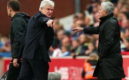 Học trò cũ của Sir Alex bất ngờ mất việc sau khi khiến Man United khốn khổ