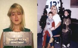 Bà mẹ điên cuồng gọi cảnh sát sau khi 2 con trai bị giết hại, kẻ thủ ác là người nằm mơ cũng không ai ngờ