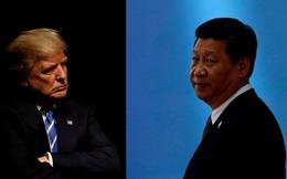 """Đạt được thỏa thuận với Mỹ, ông Tập vẫn có nguy cơ """"bẽ mặt"""" đúng vào thời điểm nhạy cảm của TQ"""