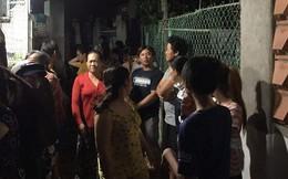 Mâu thuẫn sau cuộc nhậu, thanh niên 23 tuổi đâm chết người ở Bình Thuận