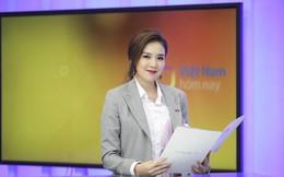 Sao Việt, kẻ miệt mài chạy show, người ung dung nghỉ Tết