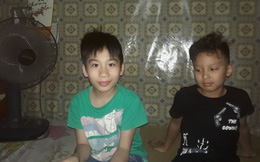 Hà Nội: Đang chơi trong ngõ, bé trai bị đàn 4 con chó lao ra cắn