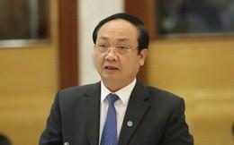 """Phó Chủ tịch Hà Nội lý giải đường """"đắt nhất hành tinh"""" Hoàng Cầu – Voi Phục chậm khởi công"""