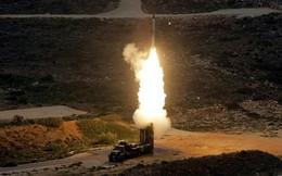 """Sôi sục vì Iran ở Syria, kể cả S-300 do người Nga vận hành Israel cũng """"diệt"""" thẳng tay?"""