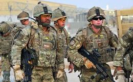 Quân Anh tiến hành chiến tranh điện tử ở Ukraine