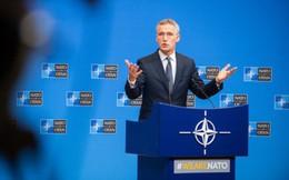 Hội nghị Ngoại trưởng NATO: Phép thử quan hệ với Nga