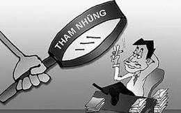 """Kiên Giang: Bí thư huyện bị kỷ luật vì """"ưu ái""""  cấp đất cho vợ lãnh đạo"""