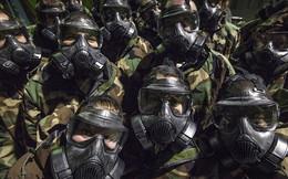 """Tiết lộ kinh sợ về """"bom nguyên tử chi phí thấp"""" mang tên: vũ khí sinh học"""