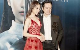 """Sara Lưu thừa nhận Dương Khắc Linh """"ép"""" dựa dẫm, không cho mua bài nhạc sĩ khác"""