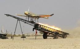 Là những quân đội mạnh nhất TG, vì sao Israel-Mỹ lại lo sợ máy bay không người lái Iran?