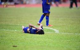 CĐV Thái Lan chửi bới cầu thủ đội nhà sau thất bại, CĐV Đông Nam Á đua nhau bênh vực