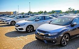 Khi nào giá xe ô tô trong nước sẽ rẻ?