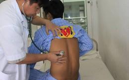 Căn bệnh thường chỉ gặp ở tuổi 75 đã tấn công nhiều người 30 tuổi: BS mách cách phòng ngừa