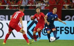 Lịch thi đấu và truyền hình trực tiếp AFF Cup 2018 ngày 11/12