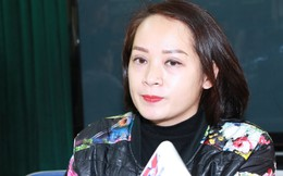 Phụ huynh có con bị tát ở Hà Nội: Giờ tôi không quan trọng việc cô cho bạn tát con bao nhiêu cái