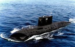 [ẢNH] Nga cấp tín dụng 2 tỷ USD cho đối tác Đông Nam Á để mua vũ khí
