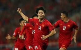 Thái Lan bị loại, Việt Nam sẽ vô địch AFF Cup 2018?
