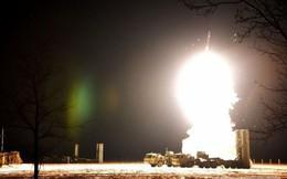 Mỹ khiếp sợ S-400 Nga không chỉ bởi uy lực mà còn vì một lý do khác