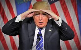 """Mất kiểm soát, ông Trump nhận cú """"phản đòn"""" đau đớn từ chính quân át chủ bài của Mỹ"""