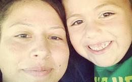Cậu bé 10 tuổi thổ lộ 1 điều thầm kín với mẹ, không ngờ bị mẹ hành hạ đến chết