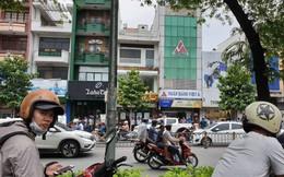 VietABank lên tiếng về vụ thanh niên dùng súng cướp ngân hàng