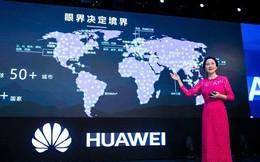 """Trung Quốc nổi xung về vụ """"Công chúa Huawei"""" bị bắt, quan hệ Trung - Mỹ xấu đi nhanh chóng?"""